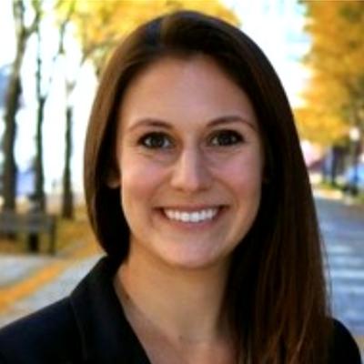 Molly Jabeck