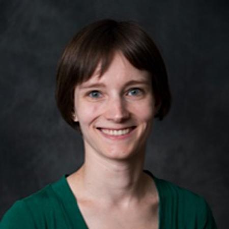 Teresa Schubert