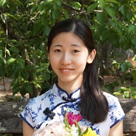 Xue He
