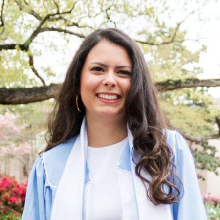 Elena Lenis-Zuluaga