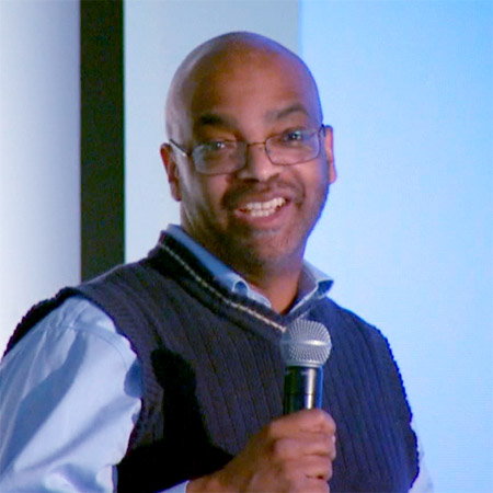 This summer, Professor J. Michael Terry spent the bulk of June as a summer resident at the National Humanities Center. Located in Research...