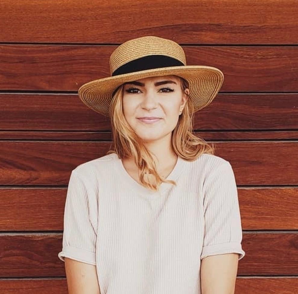 Christina Boyle (Fea)